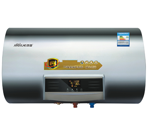 恒温电热水器